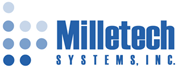 Milletech Systems logo