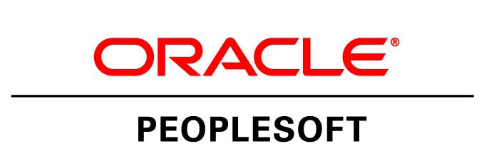 PeopleSoft / Oracle Application Management